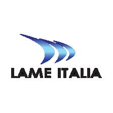 LAME_ITALIA